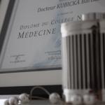 dr-barbara-kubicka-certificate