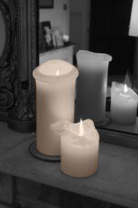 candles_final