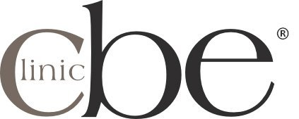 clinicbe_logo