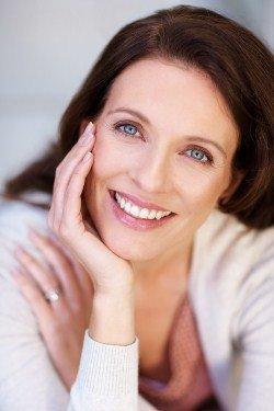 cosmetic_treatments