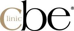 Clinicbe new logo