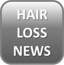 hair loss news