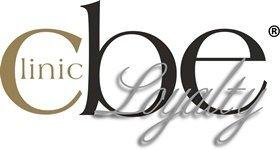 Clinicbe membership scheme