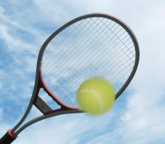 tennis sun protection