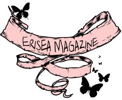 erisea magazine