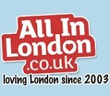 all in london