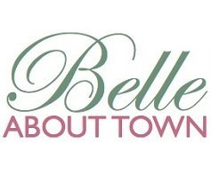 belle about town