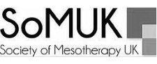 somuk logo