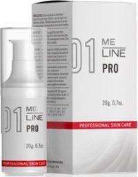 ME LINE Pro
