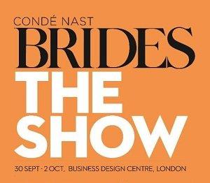 the-brides-show