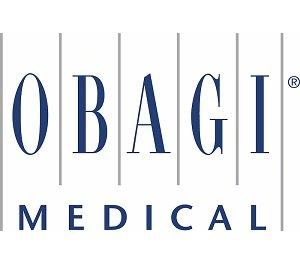 obagi-medical