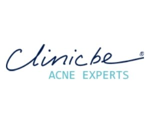 New Website for Acne Sufferers