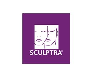 Massage Perfects Sculptra Collagen-Boosting Treatment
