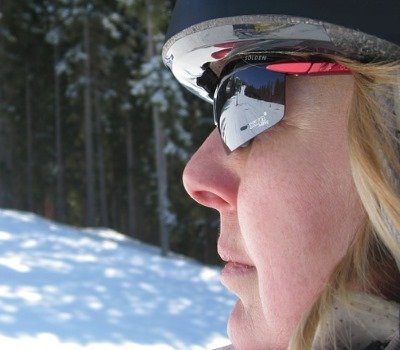 Pre-Ski Treatments to Energise Your Skin | Clinicbe London