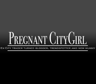 Pregnant City Girl - Skin Consultation Review | Clinicbe