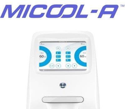micool a