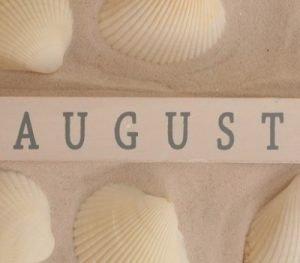 2018 August Holiday Dates | Clinicbe Knightsbridge London