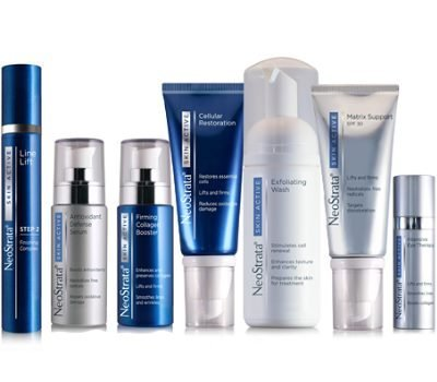 Shop Cosmeceutical Skincare Clinicbe Knightsbridge London