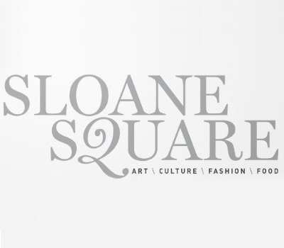 Sloane Square: Magazine Review Dr Barbara Kubicka | Clinicbe